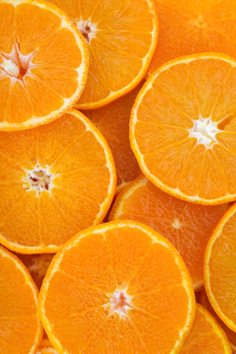 Vitamin C – RDA increase proposed