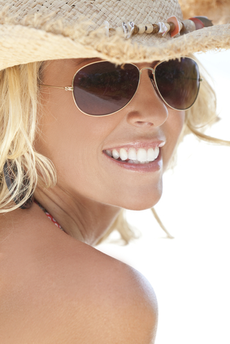 Proper Sunglasses can offer Safety and Style
